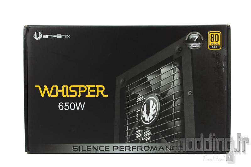 whisper-01
