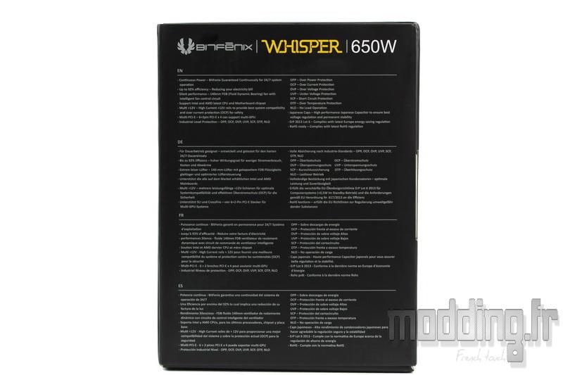whisper-03