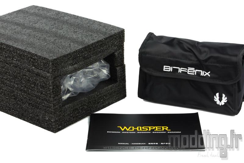 whisper-05