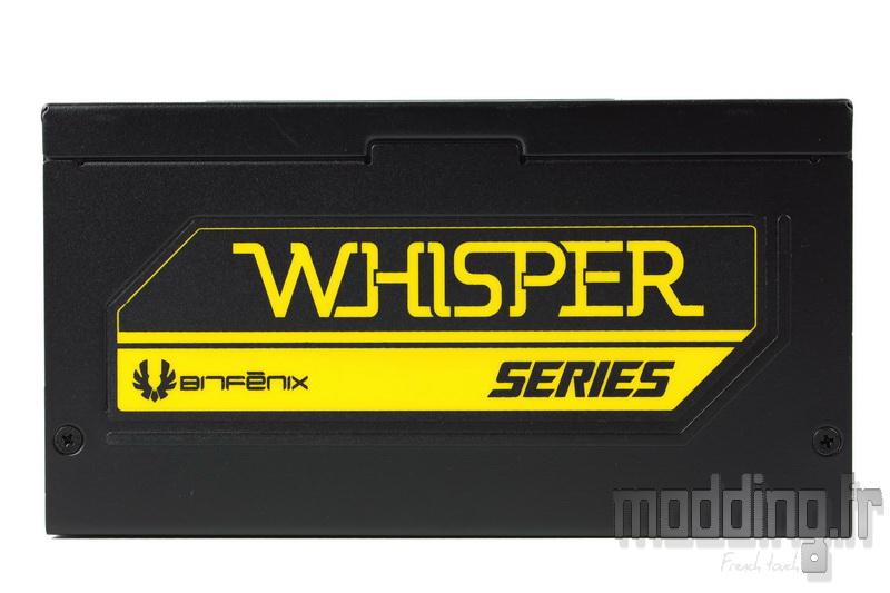 whisper-14