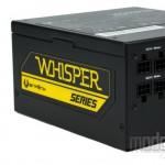 whisper-15