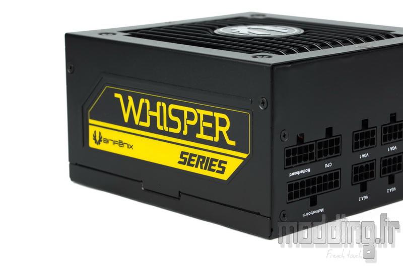 whisper-16