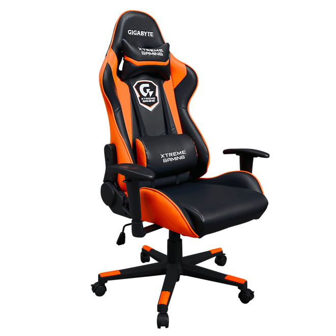 discretement-gigabyte-siege-couleurs-gamme-xtreme-gaming