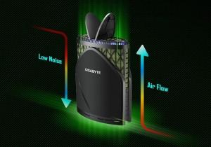 gigabyte-brix-gt-airflow