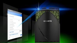 gigabyte-brix-gt-leds