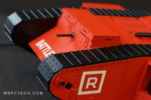 radio-control-ww1-tank-kit