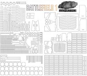 ww1-mk5-tank-model-parts-sheet-battlefield-1-mnpctech