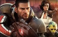 17 Minutes de Gameplay sur Mass Effect Andromeda