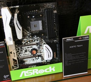119543-asrock-am4-motherboards-ces2017-1