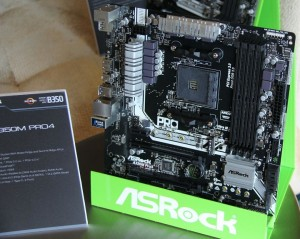 119543-asrock-am4-motherboards-ces2017-5