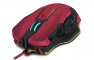 Speedlink dévoile une souris gaming à 10 boutons