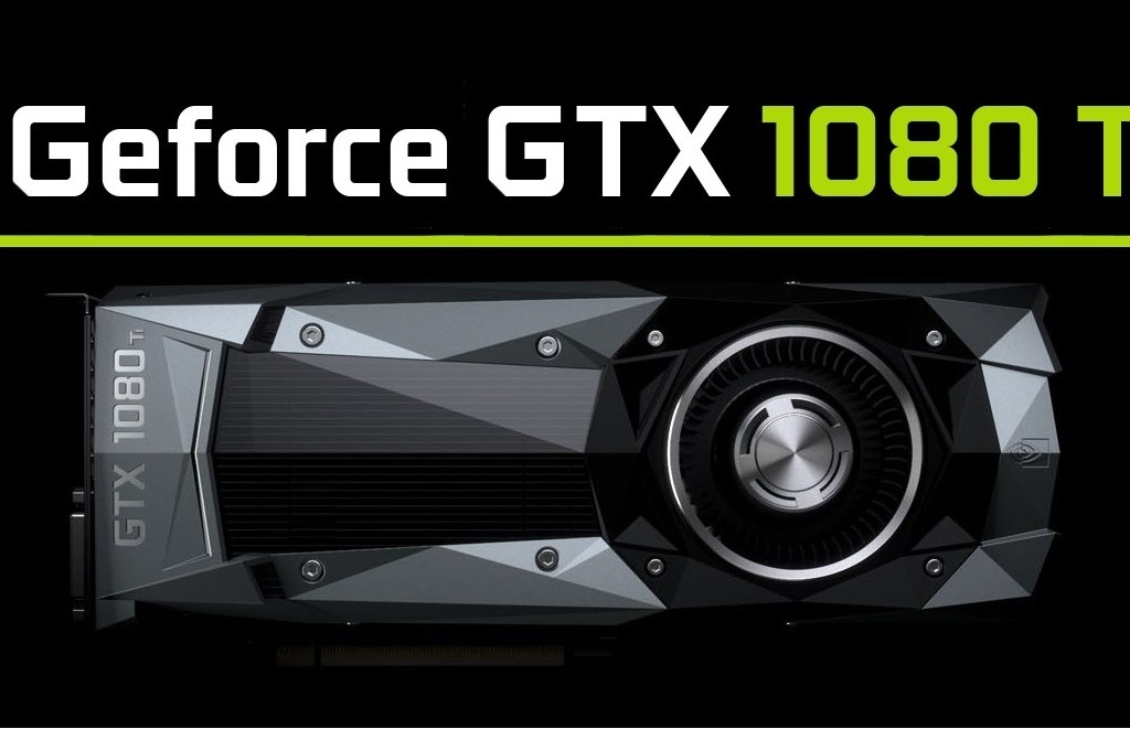 55802_05_nvidia-geforce-gtx-1080-ti-rumored-early-march