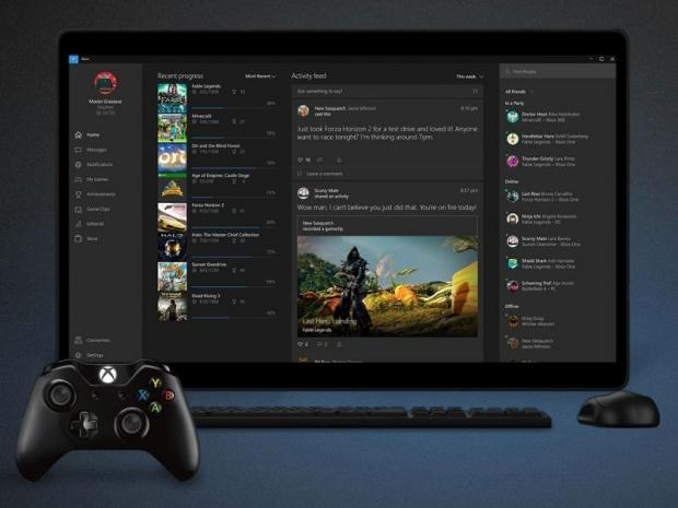 Le mode jeu de Windows 10 boostera vos FPS