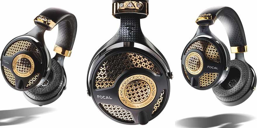headphone-zone-focal-utopia-1