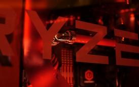 Les premiers processeurs AMD Zen 2 atteindraient 4,50 GHz