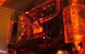 AMD Ryzen 1600X plus rapide que tous les 6 cores Intel