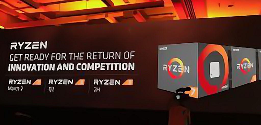 AMD-Ryzen-5-and-Ryzen-3-launch-dates