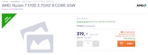 AMD-Ryzen-7-1700-3.7GHZ-8-CORE-65W-YD1700BBAEMPK