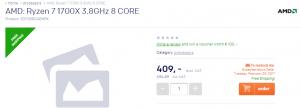 AMD-Ryzen-7-1700X-3.8GHz-8-CORE-YD170XBCAEMPK