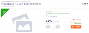 AMD-Ryzen-7-1700X-3.8GHz-8-CORE-YD170XBCM88AE.