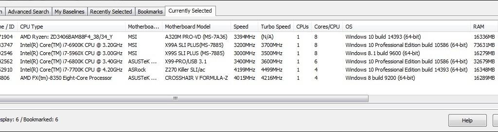 AMD-Ryzen-7-1700X-CPU-PassMark