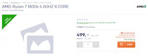 AMD-Ryzen-7-1800x-4.0GHZ-8-CORE-YD180XBCM88AE