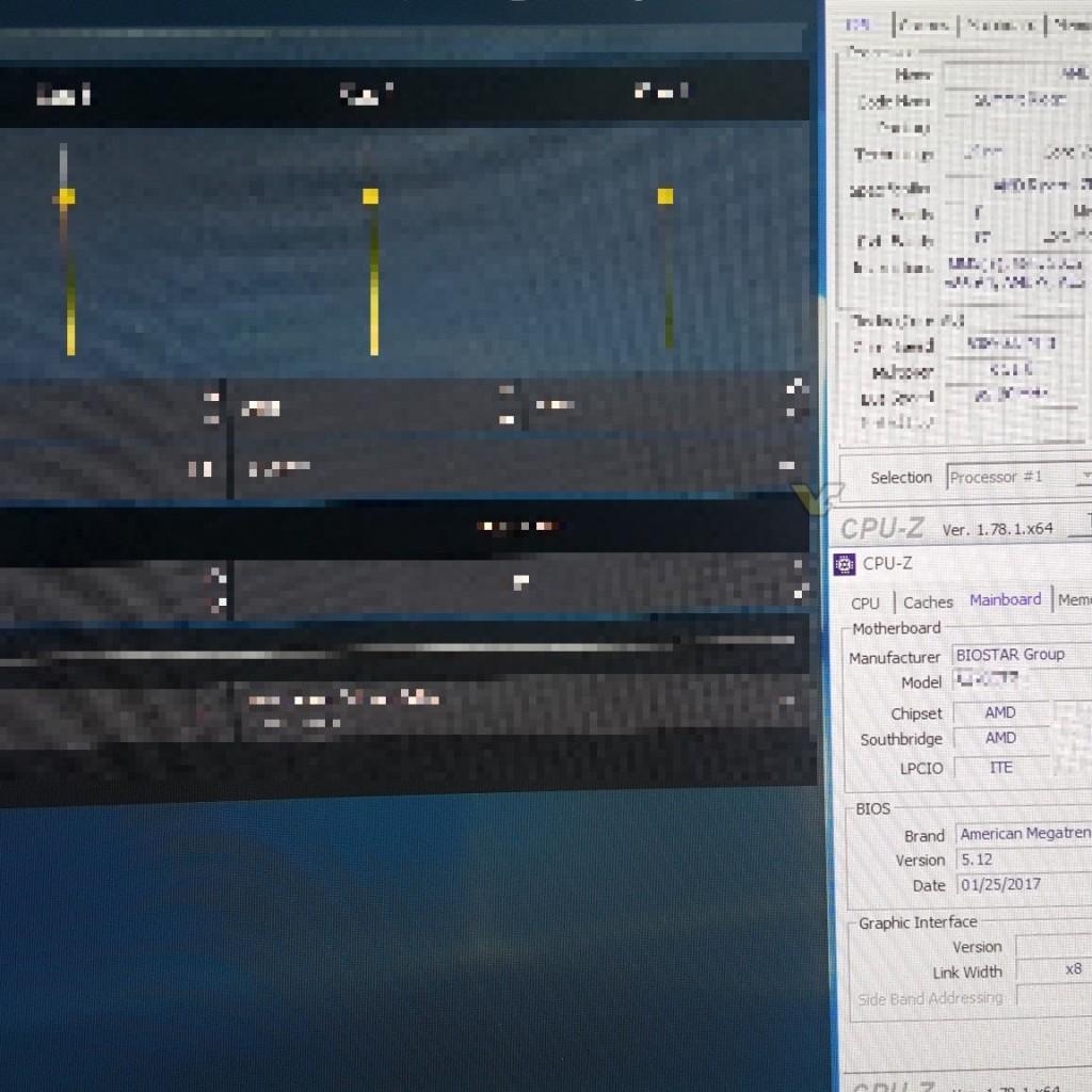 AMD-Ryzen-Settings-Overclocking-Utility