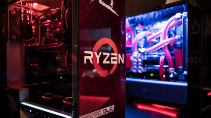 Plongée au cœur de Ryzen