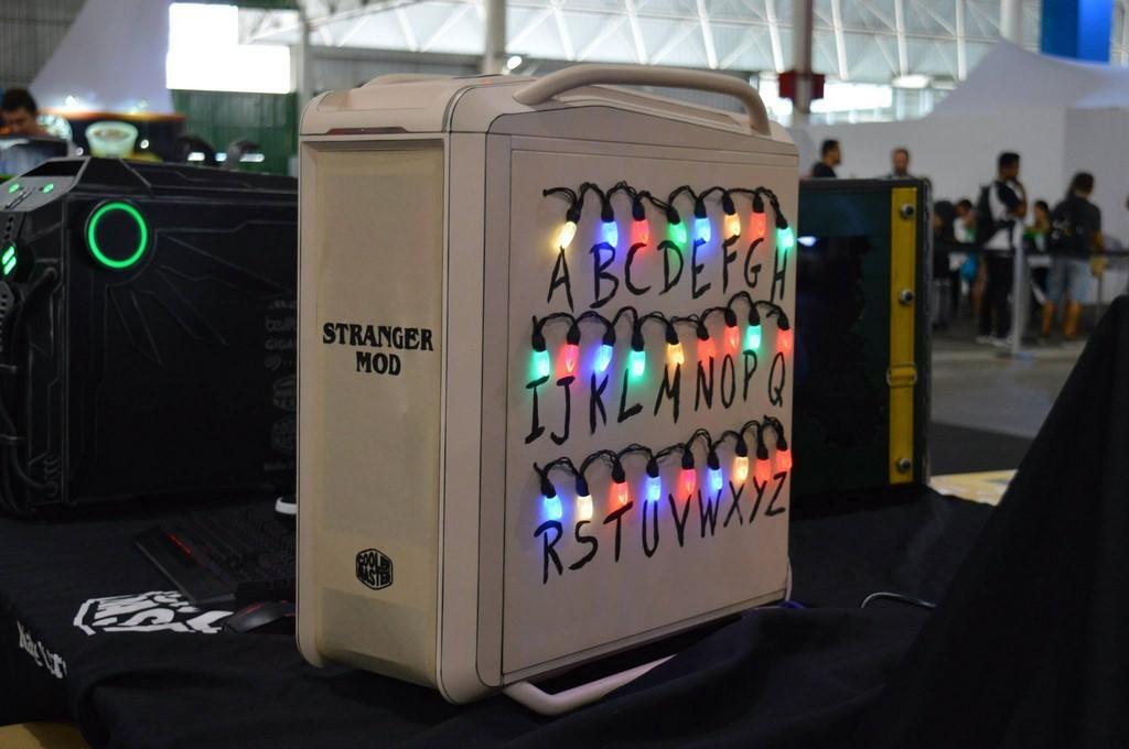 Campus Party Brasil modding (10)