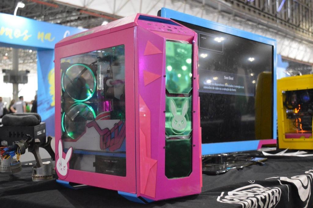 Campus Party Brasil modding (23)