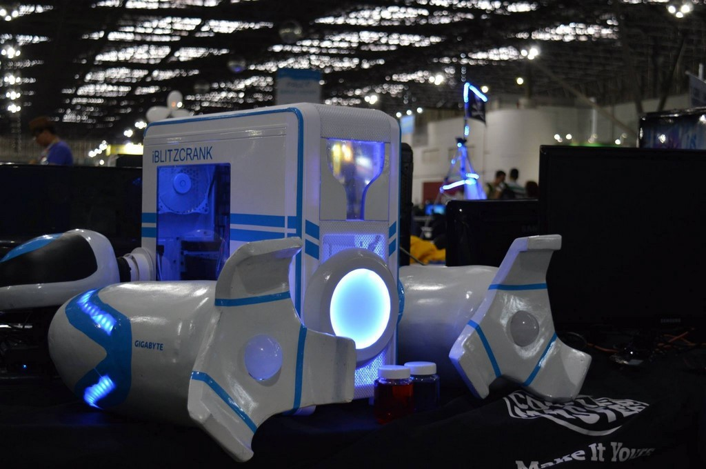 Campus Party Brasil modding (26)
