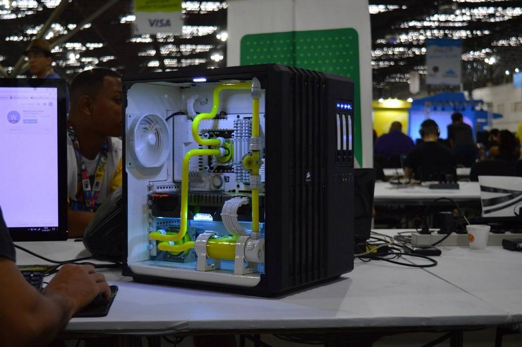 Campus Party Brasil modding (30)
