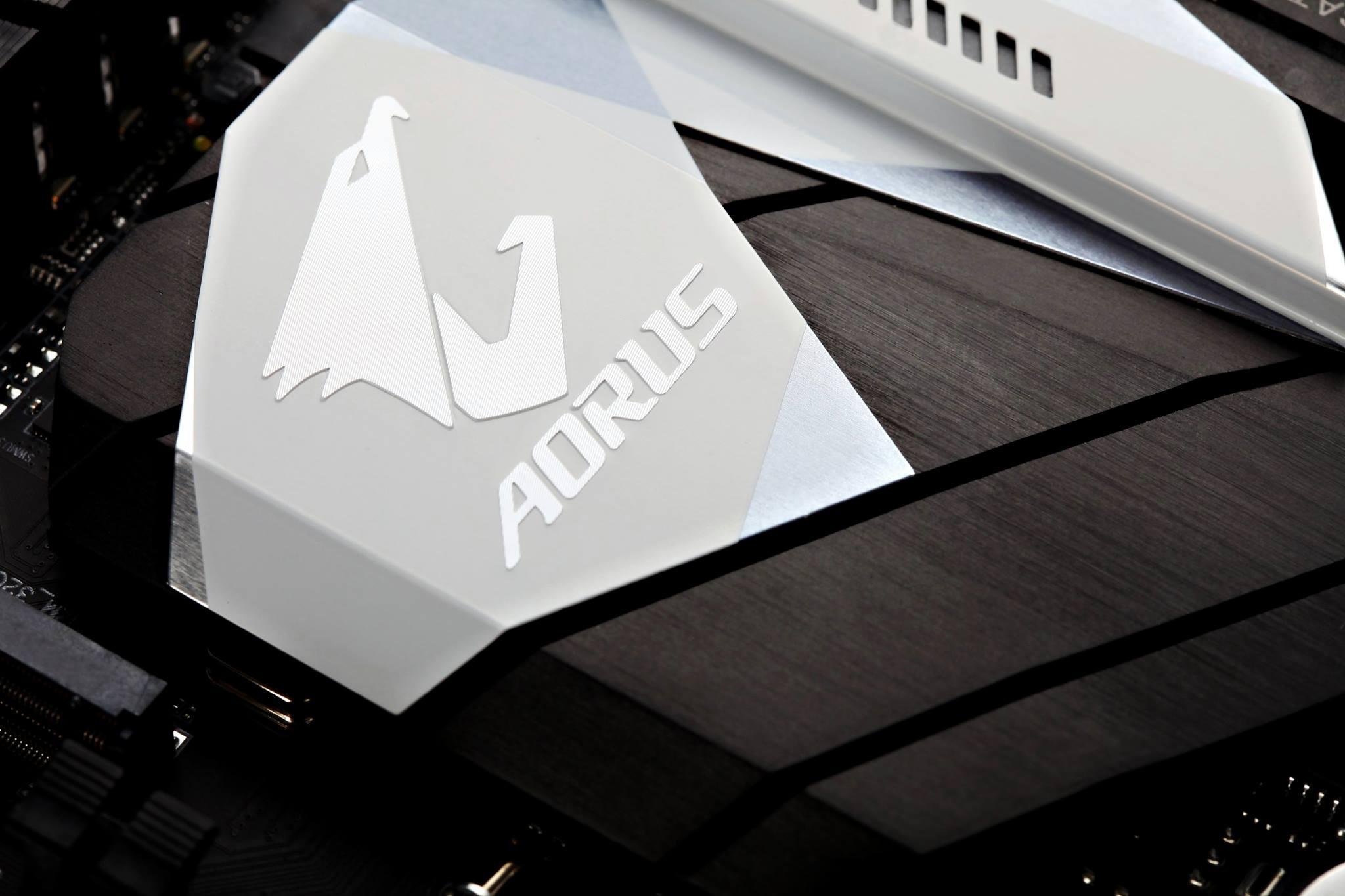Gigabyte officialise son Lineup AM4 avec 10 références