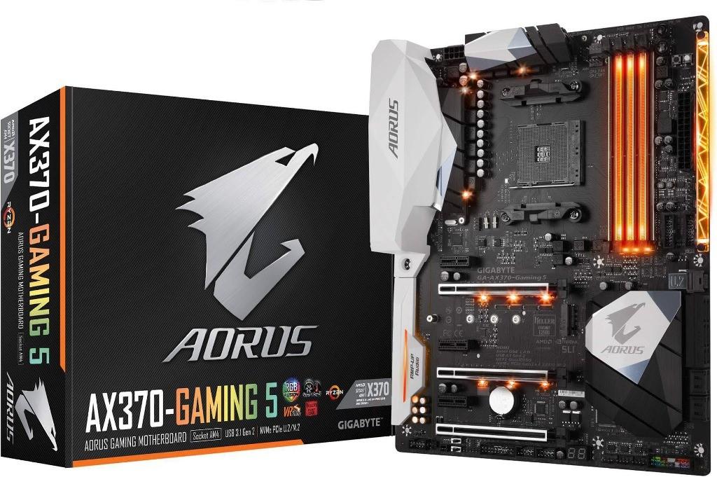 Gigabyte-Aorus-AX370-Gaming-5-00