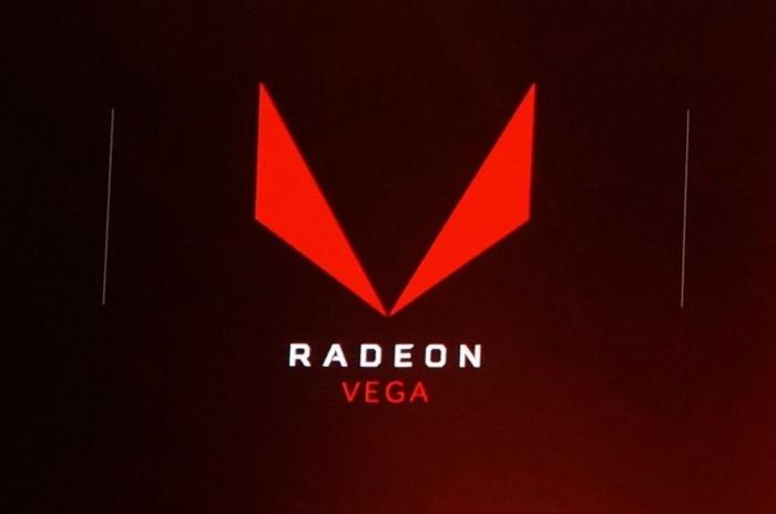 AMD Radeon RX 580 CrossFire sur un Hexacore Ryzen benché sur Ashes of the Singularity 4K