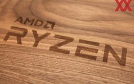 Je veux un Ryzen Review kit !!!!