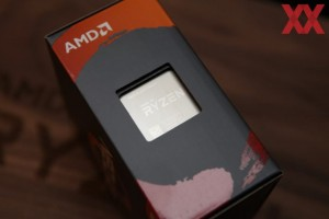 amd-ryzen-tech-day-packaging-07_972190B63FCC4E969C7A5CC2D8D29985-840x560