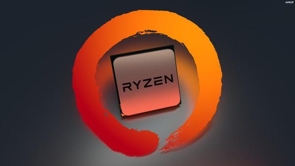 AMD travaille déjà sur Zen2 et Zen3
