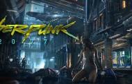 Selon CD Projekt Red, Cyberpunk 2077 sera un succès