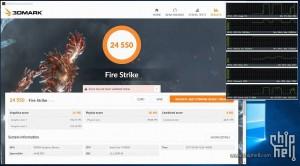 1080ti-firestrike
