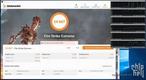1080ti-firestrike-extreme