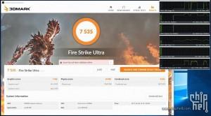 1080ti-firestrike-ultra