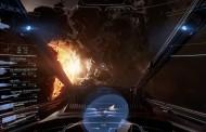 Star Citizen utilisera Vulkan et pas DirectX 12 ou DX11