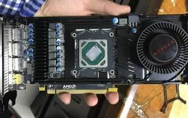 MindFactory dévoile les taux de retours GPU