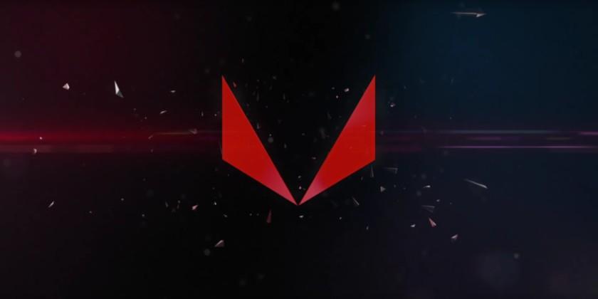 AMD RX 500 pour le 4 Avril et Vega début juin