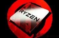 AMD Ryzen bridé par un bug de Windows 10