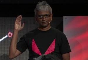AMD-Vega-tshirt-1000x675