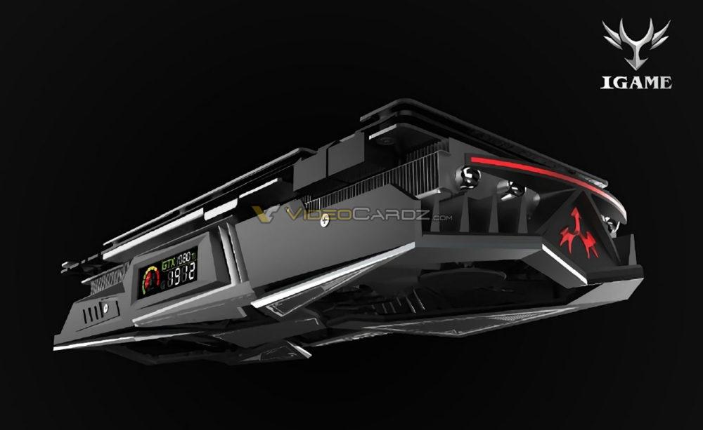 COLORFUL-GeForce-GTX-1080-Ti-iGame-1000x613