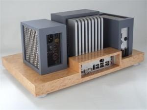 Cooler Master's Case Mod World Series (6)