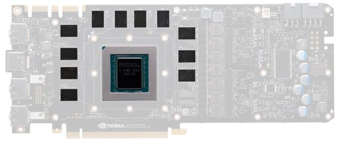 GeForce_GTX_1080Ti_Memory_Front-_1488314059_575px
